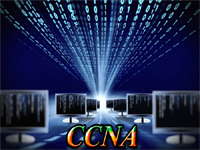 CCNA Training institute in Hyderabad Ameerpet