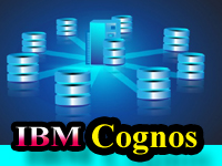IBM Cognos Training in Hyderabad Ameerpet