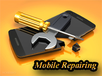Mobile Repairing Course in Hyderabad Ameerpet