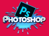 Photoshop Training institute in Hyderabad Ameerpet