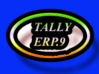 Tally Course in Hyderabad with Placments Ameerpet